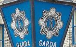Tipperary deaths: Gardai not treating death of man in Nenagh as suspicious