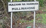 Mullinahone Magazine 2018 - Guess Who?