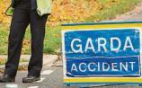 BREAKING - Man dies in Tipperary motorway crash on M8