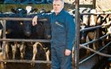 Tipperary farming: Glanbia milk price stays at the December level