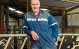 Tipperary ICMSA president Pat McCormack casts doubts on the Beef Forum
