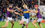 Tipperary forces will be depleted for National Hurling League clash with Kilkenny