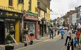 Tipperary's 'wriggle room' for local development reduced under national plan