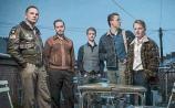 The Tea Pad Orchestra return to Clonmel