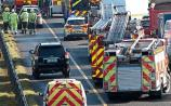 Tipperary roads: TII has 'no issue' with M7 surface despite high number of accidents