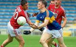 Louth is a 'must win' game for Tipp in very competitive Division 2