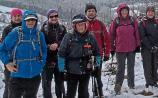 Nenagh Walking Club to host open day in Silvermines