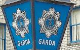BREAKING - Man is stabbed in Tipperary town tonight