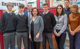 Clonmel school's Careers Expo will guide students towards the future