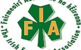Dairy focus at IFA meeting in Cahir next week