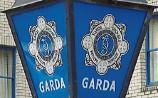 Tipperary crime update: Gardai probe 'serious incident' outside Nenagh