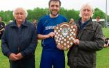 Kilmanahan United complete Division 3 double in Tipperary league