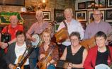 Upcoming Charity Busking Events in Clonmel on Saturday, 16th June