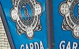Gardai seize drugs in searches of Cashel houses