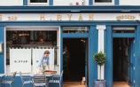Chef Liam Kirwan of Mikey Ryan's pub, Cashel, set for Dublin food festival
