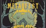Templemore hosts 'Metalfest' this August 4