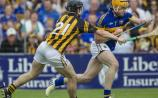 Magnificent Tipperary's third title in a decade secures a 28th All-Ireland crown