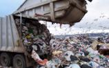 Tipperary County Council signs €2.3m contracts for enabling works at Ballaghveny Landfill