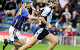 Intriguing battle on the way in Tipperary county senior hurling final