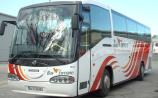Bus Éireann announces improved services and timetables in North Tipperary