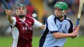 FBD Insurance Tipperary CSHC: Borris-Ileigh advance against a very poor Nenagh Eire Og