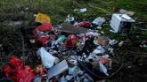Revealed: Find out how much the council spent cleaning up illegal dumping last year...