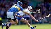 Tipp minor hurlers blitzed by impressive Waterford