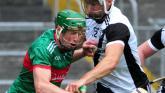 John McGrath grabs four goals as Loughmore Castleiney defeat Kilruane