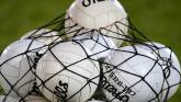 Rockwell Rovers overcome Golden in Shane Hennessy Agri-Advisor West intermediate football semi-final