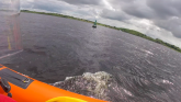 Tipperary RNLI called out for second time in two days to assist cruiser in difficulty on Lough Derg
