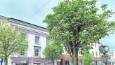 """""""Greening Our Town"""" talk to be held in Clonmel"""