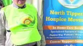 North Tipperary Hospice Movement elects new officers and committee members