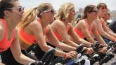 Famous Tipperary soccer club goes spinning for charity on Saturday