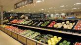 "Aldi unveils its renovated Roscrea ""Project Fresh"" store"