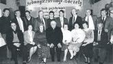 Boherlahan Dualla 24th Historical Journal is launched