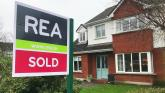 Tipperary house prices rise 9.2% in three months - survey