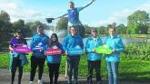 Tipperary Youth Council hosts mental health event in Templemore