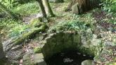 Tipperary County Council is conducting a survey of holy wells in the county