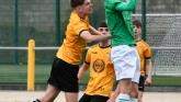 All this weekend's soccer fixtures in the Tipperary Southern and District Leagues