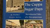 'Cuppa Sugar Tales Book' by Tom Ryan