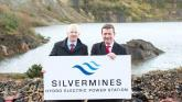 Tipperary TD welcomes €650m Silvermines hydro-electric plant application move