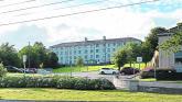 Tipperary University Hospital