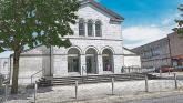 Cannabis found in Thurles garda station search