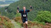 Bookings now open for very popular annual Tipperary Adventure Race