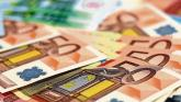 Three numbers in EuroMillions draw were lucky for one punter from Tipperary