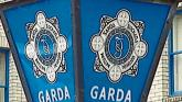 Garda chief blames alcohol abuse for 15% rise in assault crimes in county Tipperary