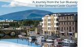 Public invited to attend webinar about Carrick-on-Suir regeneration scheme