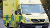 Tipperary ambulance crews doing '200k' round trips - Cllr Jim Ryan
