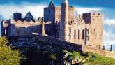 Tipperary has received 10 nominations as best place to live