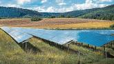Tipperary County Council receive application for solar farm at Derryfadda